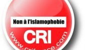 Thumbnail image for Agression islamophobe à Argenteuil