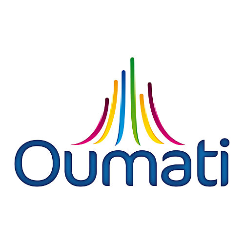 Post image for Oumati lance le 1er Da'wathon